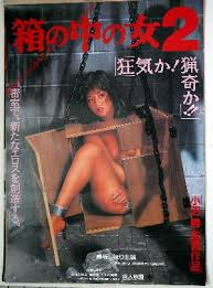 Woman in the Box 2 (1986)