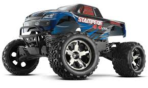 how many monster jam trucks are there monster truck stampede cc walk bike
