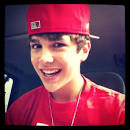 austin mahone funny pictures