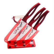 online get cheap best kitchen knives brand aliexpress best kitchen ceramic knife and holder set