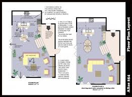 Find A Floor Plan 100 How To Find House Plans How To Find House Plans In