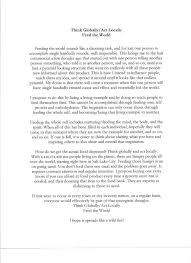 Cheap write my essay the vaccine controversy   persuasive essay ss     Persuasive Essay Speech Topics for