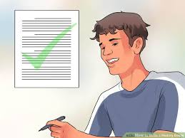 university essay writing guide