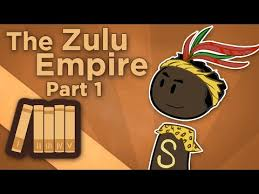 Friday Speed Dating   Shaka Zulu  Ages        tickets   WorldNews Africa  Zulu Empire I   Shaka Zulu Becomes King   Extra History