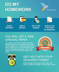 Do My Homework For Me   Homework Writing Service      Essay Have Do My Homework