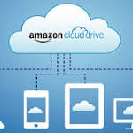 Amazon Kills Unlimited Cloud Storage