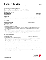 how to write a social work resume 14 best social worker resume sample templates wisestep sample chronological resume