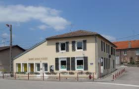 Baudricourt