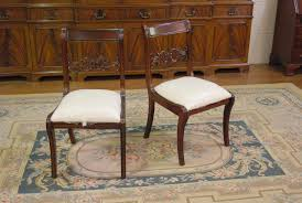 Used Dining Room Furniture Chair Knockout Duncan Phyfe Archives Nicer Than New Used Dining