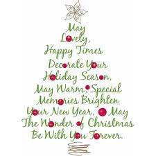 cute christmas quotes u2013 happy holidays