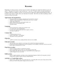 resume format samples download types of resume formats resume format and resume maker types of resume formats 3 formats of a resume types of resume format hybrid resume main