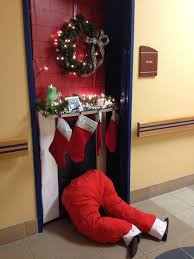 wow factor for cubicle decorating contest google search