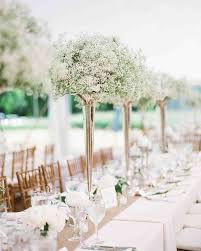 Silver Centerpieces For Table Best 25 Twig Wedding Centerpieces Ideas On Pinterest Enchanted
