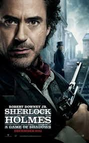 Keanu reeves  Sandra bullock and Keanu reeves sandra bullock on     Pinterest Awesome set of character posters for Sherlock   Love the consistency of lighting  coloring