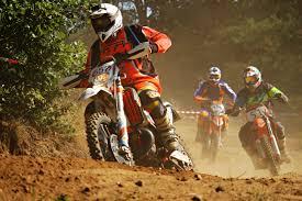 motocross dirt bikes white and orange motocross dirt bike free image peakpx