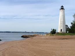 Decorative Lighthouses For In Home Use Five Mile Point Light Wikipedia