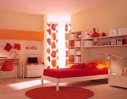 fyresdal ikea round bed ikea white bedroom sets ikea white mahogany wood bed
