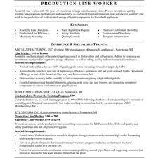 warehouse worker resume sample resume for warehouse position resume warehouse helper cover letter resume warehouse helper production worker resume resume and cover letters line worker resume s worker lewesmr