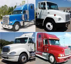 kenworth semi trucks mirrors for freightliner volvo peterbilt kenworth kw
