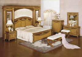 Luxury Classic Bedroom Designs Luxury Bedroom Decorating Ideas Excellent Bedroom Awesome Luxury