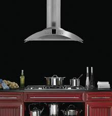 Cooking Islands For Kitchens 100 Kitchen Island Vent Hood Kitchen Kitchen Island Vent