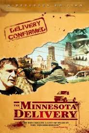 Minnesota delivery