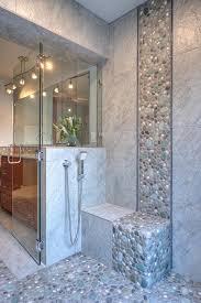 2015 nkba people u0027s pick best bathroom hgtv sinks and vanities