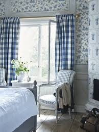 european home design english country european home decor style decorate your home