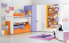 Elegant Funny Bedroom