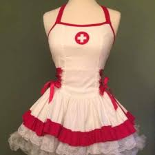 Joker Nurse Costume Halloween 25 Nurse Costume Ideas