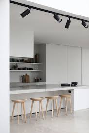 What Is The Best Lighting For A Kitchen by The 25 Best Track Lighting Ideas On Pinterest Pendant Track