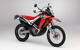 cbr bike latest model honda give us the crf250 rally already