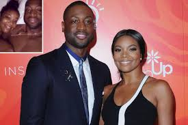 Girls Bedroom Gabriella Dwyane Wade Posts Snapchat In Bed With Gabrielle Union New