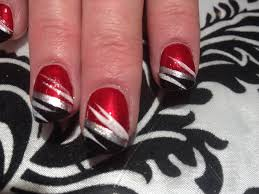 316 best nail art abstract images on pinterest make up nail