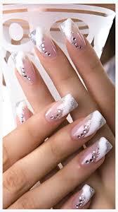 majestic salon nails u0026 spa