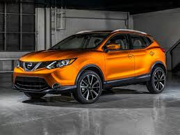 nissan finance interest rates 2017 nissan rogue sport deals prices incentives u0026 leases