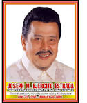DepEd Mogpog District: Joseph Estrada