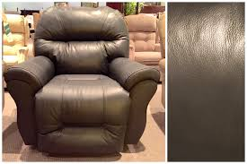 just in u2013 more new recliners and accents from best home furnishings