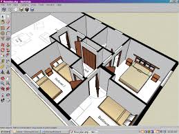 architecture the unpredicted file edit view insert draw tool