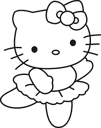 girls coloring pages free printable archives inside free teen