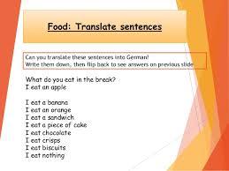 Y  revision homework Dec      German