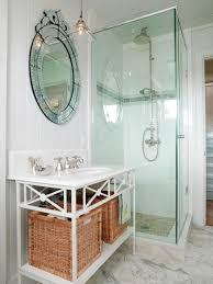 Small Bathroom Storage Ideas Efficient Bathroom Storage Ideas For Small Spaces Ewdinteriors