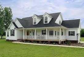 farmhouse style ranch 3814ja architectural designs house plans