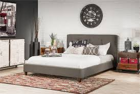Ashley Furniture Bedroom by Platform Bed Ashley Furniture King Nice Platform Bed Ashley