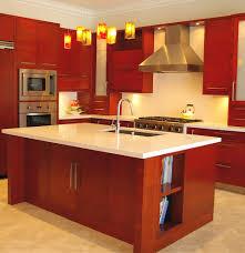 kitchen adorable kitchen island cabinet ideas black paint color