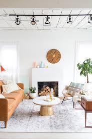 home decor items any modern couple would want sugar u0026 cloth home