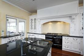 Design Your Kitchen Online Kitchen Make Amazing Your Own Kitchen Remodel Black Oven And