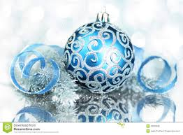 Christmas Tree Decorations Blue And Silver Light Blue Christmas Ornaments U2013 Happy Holidays