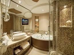 apartment bathrooms home design ideas murphysblackbartplayers com