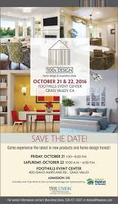 Home Design Products The Big Reveal Of A New Event Is All About Home Design Nevada
